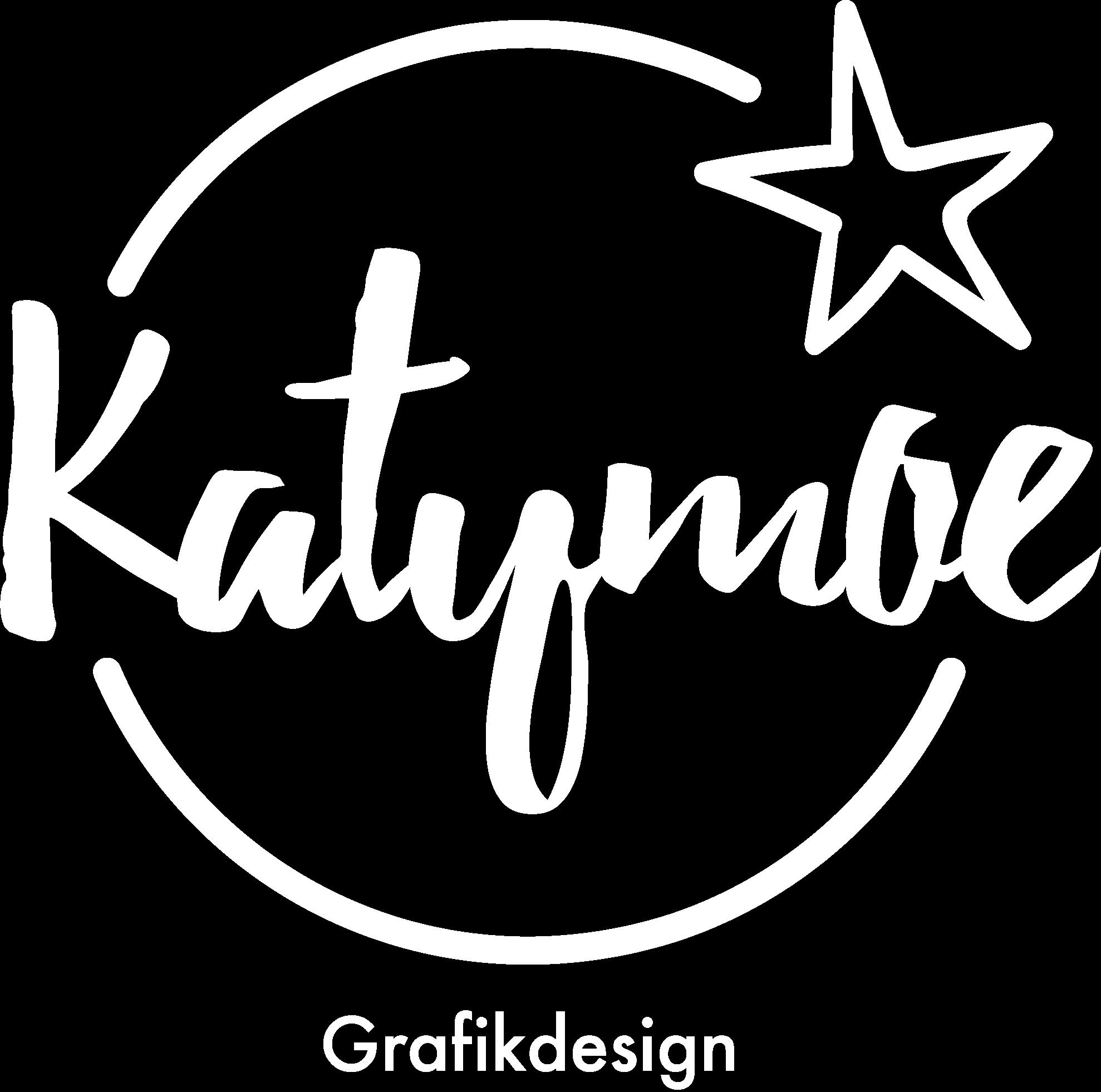 katymoe